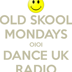 Naughty Naughty Vol 1 to 11 Side A Classic Old Skool in the mix www.danceradiouk Old Skool every Mon