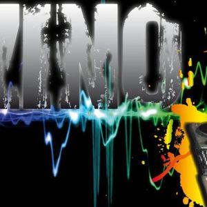 DJ ZINO-Drum & Bass Mix #1
