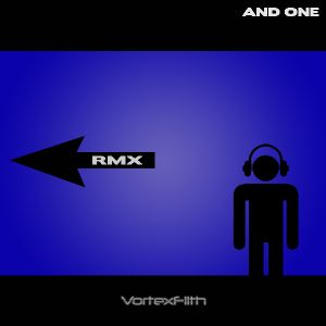 And One RMX (2011)