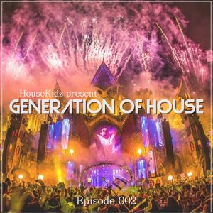Generation Of House Episode 2 [22-2-2013]