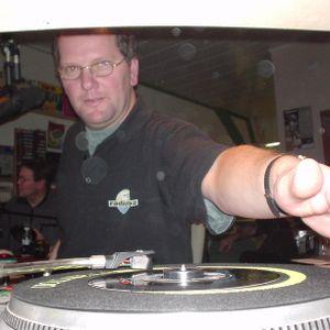 Goud van Oud 20030807 Radio 192