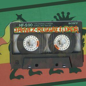Reggae fi DaDa