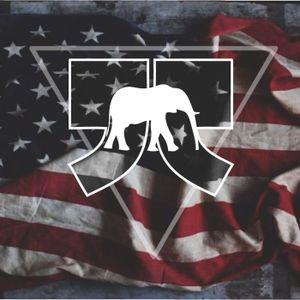 Elephant Room Politics