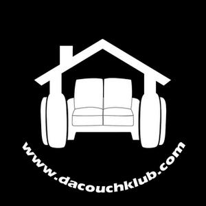 Nathan Gould Da Couchklub Radio Show Guest Mix 24/4/17