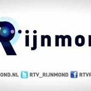 RTV Rijnmond heeft oog voor de Hoeksche Waard