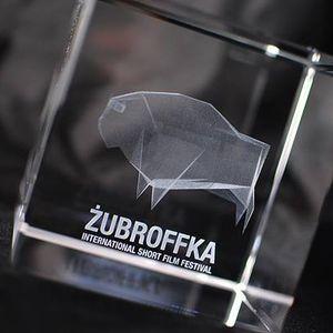 ŻubrOFFka-początek festiwalu 04.12.2014