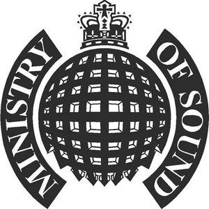 Dj Nibc Guest Mix Ministry Of Sound Radio(DE) - Trunkfunk Records Podcast #6