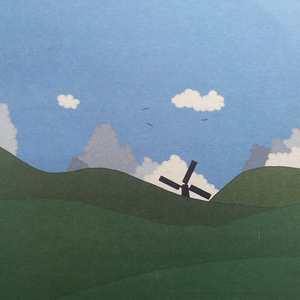 Skaņu mežs 14.07.2014 // Efterklang, James Holden, Lietterschpich, Junko u.c.