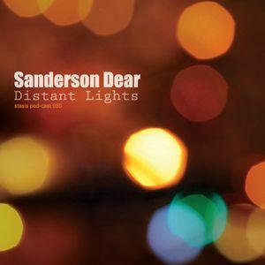 Sanderson Dear - Distant Lights