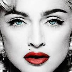 THE QUEEN MADONNA REMIXXXXX