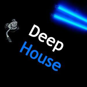Deep House Mixtape March 2012