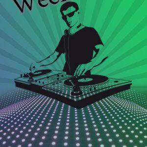 R&R - WEEk SET#003