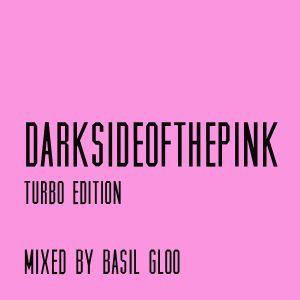 Darksideofthepink turbo edition