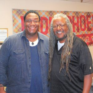 The Alvin Galloway Show (TAGS) - Warcondo Cleary Father's Day 061817