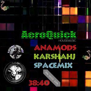 anamods karshahj summerset 2015