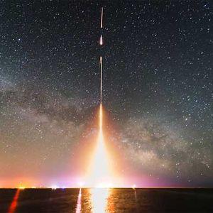 Apollo 13 - Episode 5