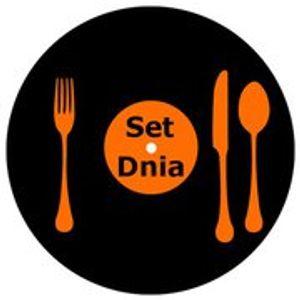 Set Dnia - Radiofonia, 09-05-2011