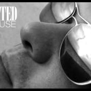 B.Vivant's Funky Room July DJ Set