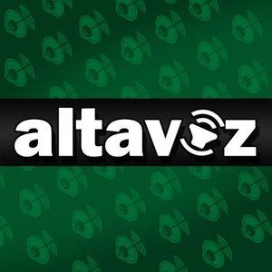 Altavoz - Primeros auxilios.