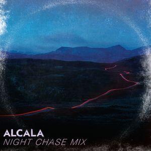 Night Chase Mix