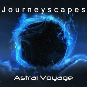 PGM 130: Astral Voyage