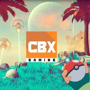 CBx081 Hype I Choose You | Pokemon Go, INSIDE, Destiny Game Reviews