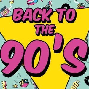 90s Popped, Showcase Set