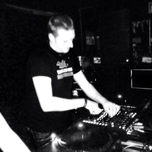 Tommy Zero Mix Session´s 2014 (Techno Set) (TORA TORA TORA !!!)  28.06.2014