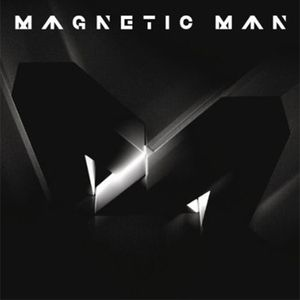 Magnetic Man Tribute