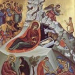 Messe du dimanche 25/12/2016