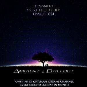 Firmament - Above The Clouds Episode 014 (10.10.2010)
