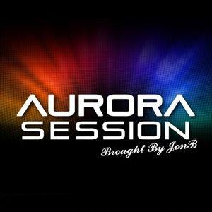 Aurora Session 153 (2012-07-21)