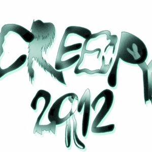 Creepy Teepee 2012 Mix by A.M.180