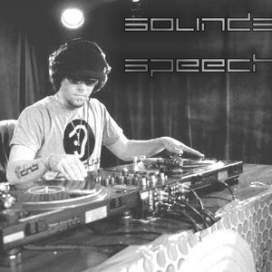 SoundS Speech - Fresh Crazy Sounds