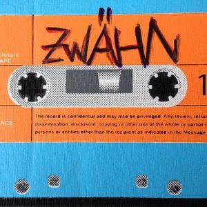 Zwähn Mixtape #1