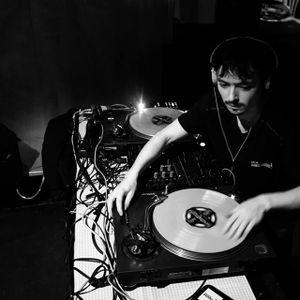 Giotto - Electronica / Techno March 2015