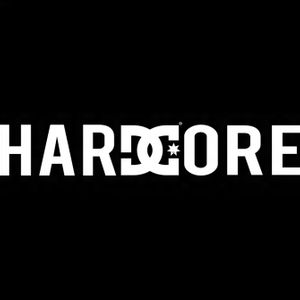 Hardcore Mix - 23-03-16