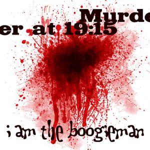 Murder at 19.15