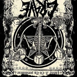 2015-0311 [metalmix]