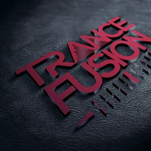 trance-fusion ep 33 mix sessions
