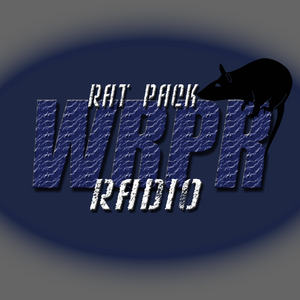 Rat Pack SPorts Show (NBA w/Ronald Agers)
