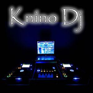 KninoDj - Set 710