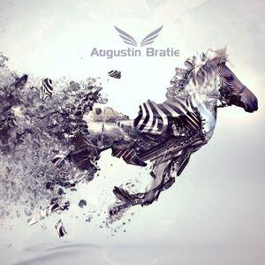 Augustin Bratie - Feel Good (Tech House 2016,Ibiza Mixx 2016)
