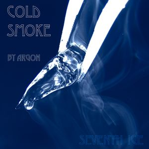 Cold Smoke - Seventh Ice