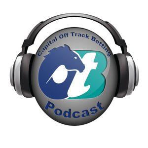 Capital OTB Podcast 3-25-16