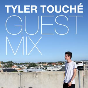 HUMP DAY MIX: Tyler Touché - Guest Mix [exclusive]