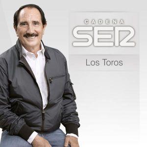 26/12/2016 Los Toros de 03:30 a 04:00