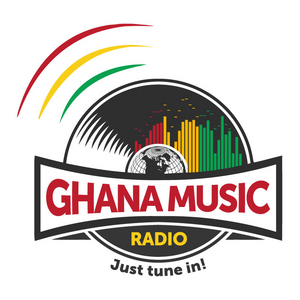 Ghana Music Top 10 Countdown: Week #2, 2014.