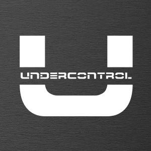 Undercontrol@BTN (26-05-2012)