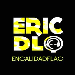 Eric DLQ - Junio 11-2016
